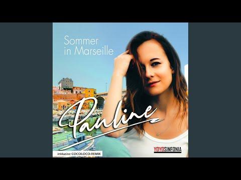 Sommer in Marseille (Radio Version)