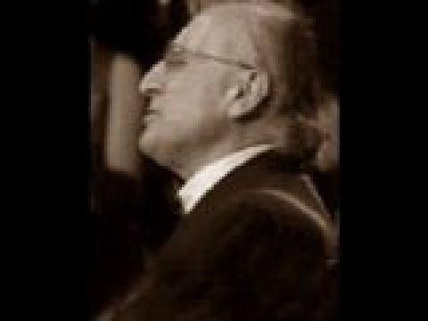 Mustafa ERSES-Sana Ben Kalbimi Açsam (Gazel) (UŞŞAK)R.G.