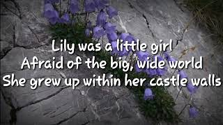 Download lagu LILY Alan Walker Emelie Hollow K 1 Cover By J FLA MP3