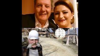Milaim Zeka: Ja cfar i tha Rifat Jashari Gruas time !