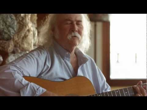 "david crosby - ""for free"" - fretboard journal photo shoot (solo, 2011)"