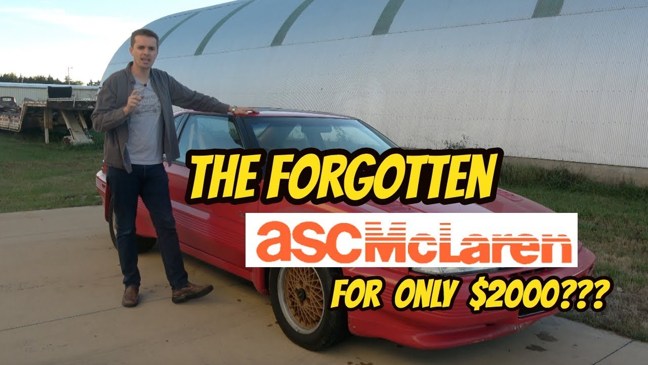 i-bought-the-slowest-cheapest-and-weirdest-mclaren-in-the-usa