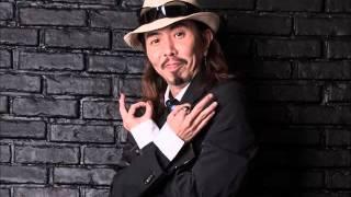 大事MANブラザーズ 立川俊之さんがゲスト出演。インタビューを受けてい...