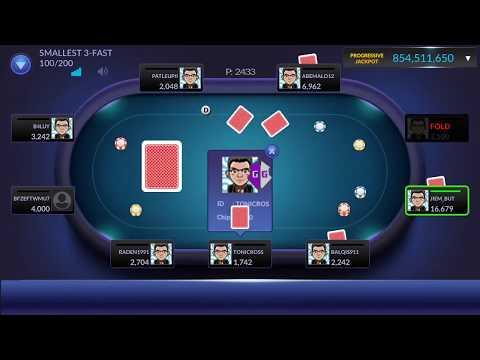 Cara Hack / Cheat Chip Dewa Poker Judi Online Works 100%