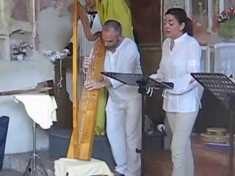 Concerto di musiche medievali - 2