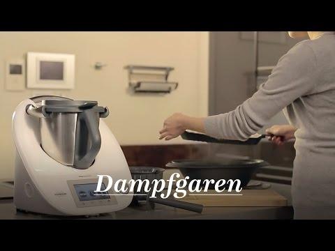 dampfgaren-mit-dem-thermomix-®-tm5-de