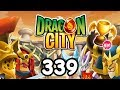 """Dragon City - 339 - """"Let's Talk About This Game"""""""
