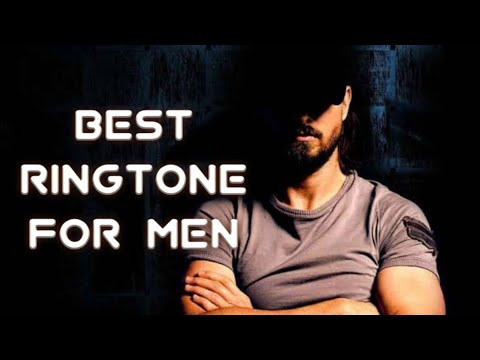 best-ringtone-for-men-|-ft.-tom-cruise-|-st-tone-(with-download-link)
