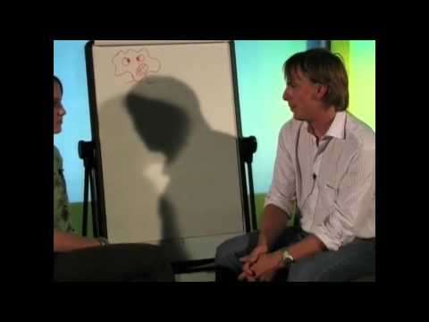 Acceptance and Commitment Therapy (ACT): Values & Action Video