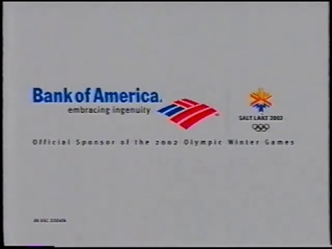 Commercial real estate loans - Bank of America