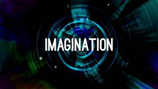 Elektronomia - Imagination - Stafaband
