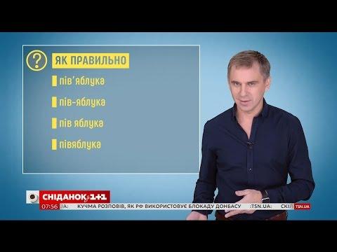 Загадки по русскому языку для школьников