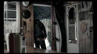 Nickelback-Too bad