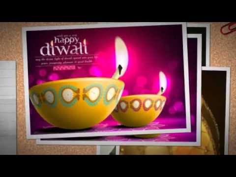 Happy Diwali HD Images 2014 Youtube