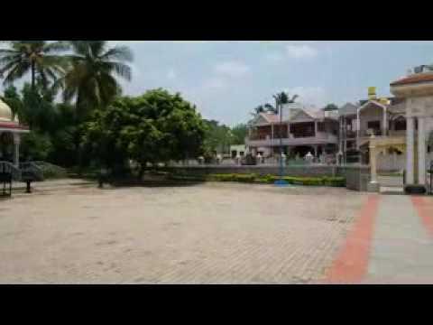 ALYSSA: Craigslist mysore india