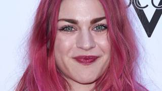 Kurt Cobain - The Reason For His Daughter's Depression YouTube Videos