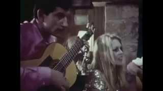 Brigitte Bardot - La Madrague (MrCØ Remix)