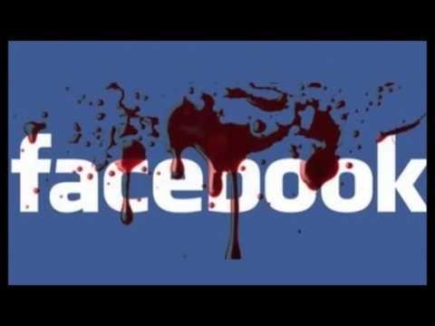 YAŞANMIŞ Korku Hikâyesi- Ölü Kız Arkadaşın Facebook Mesajları