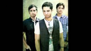 Boyce Avenue - Every Breath (Acoustic) / Lyrics