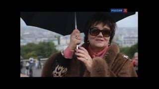 Муслим Магомаев. Незаданные вопросы. 2012. канал Культура
