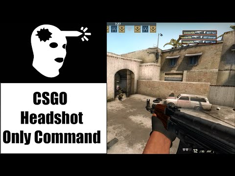 Give health csgo opdeals