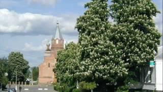 Ильинцы - мой город!