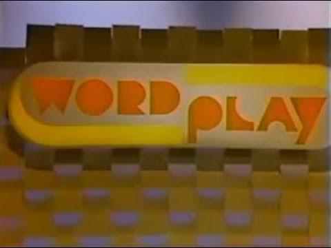 Wordplay 1987 Guest host: Jamie Farr