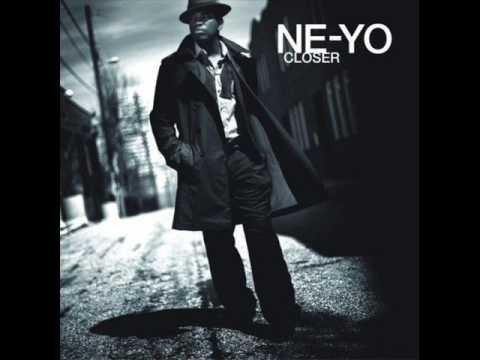 NeYo - Closer ( StoneBridge Club Remix )