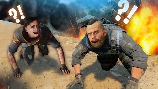 When KARMA Strikes in Blackout BEST MOMENTS and FUNNY FAILS #55