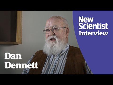 what-is-consciousness?-philosopher,-dan-dennett-explains.