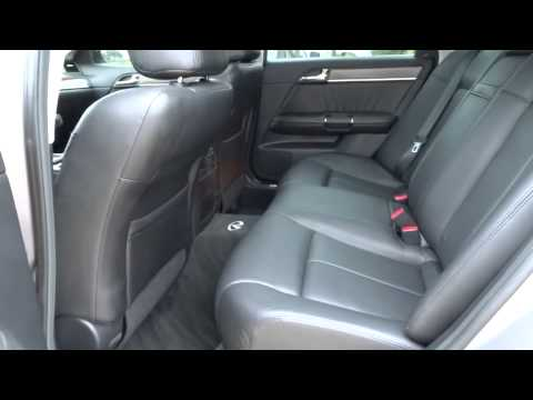 2010 infiniti m35 san antonio austin houston dallas new braunfels tx i141098b youtube. Black Bedroom Furniture Sets. Home Design Ideas