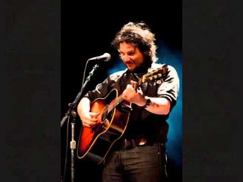 Jeff Tweedy - At Least That's What You Said (live)
