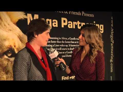 Interview KAVITA CHANNE