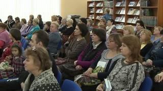 1,5 тысячи школьников Ярославской области сегодня посетили открытые уроки по истории родного края