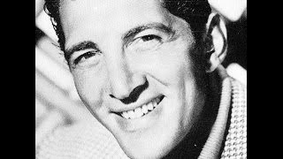 Dean Martin - My Heart Reminds Me  (Dino: Italian Love Songs)
