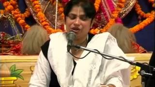 Main To Ho Gai Re Shyam Ki Diwani || Singer - Alka Goyal || Superhit Bhajan Song 2015