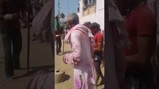 भूपेन्द्र किंग पहलवान बैसला जयसिंहपुरा