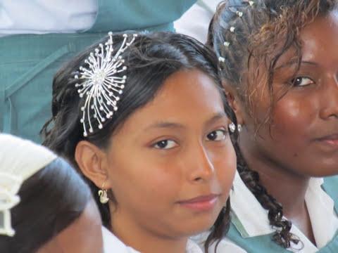 BLACK MEXICANS Afromexicanos De La Costa Chica