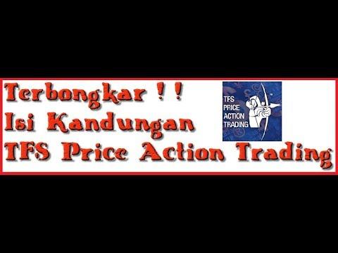terbongkar!-isi-kandungan-tfs-price-action-trading- -khalid-hamid