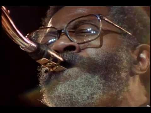 """""""Cantaloupe Island"""" (Live, 1985)"""