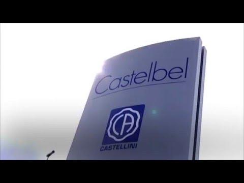 Castelbel Company presentation