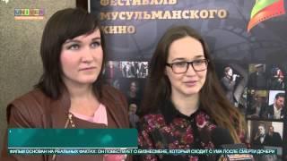 Алексей Воробьев представил в Казани свой фильм  от 07.09.2015