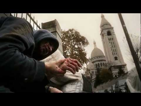 Zombie Chéri:Aujourd'hui BA  LinhDan Pham,Pio Marmaï.Music Mark Daumail Cocoon