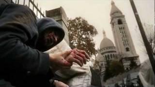 Zombie Chéri:Aujourd'hui (BA) | Linh-Dan Pham,Pio Marmaï.Music Mark Daumail (Cocoon)