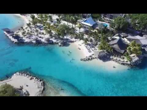 Lions Dive & Beach Resort Curaçao
