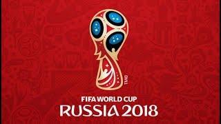 Пресс-конференция о готовности транспортной инфраструктуры к проведению FIFA 2018 года