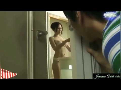 XXX FILM JAPAN XNXX