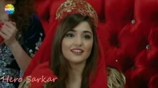 Kala Doriya kunday naal adeya e oay   ft Murat &  Hayat