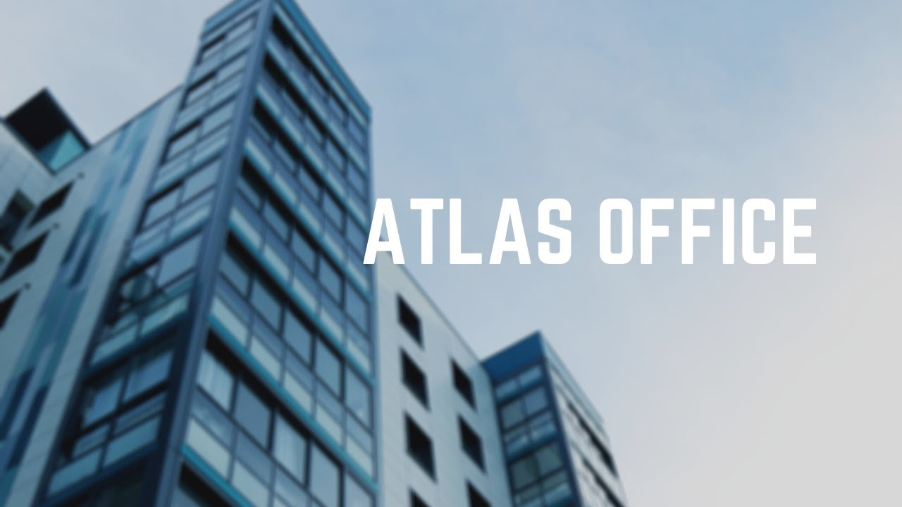 AtlasOffice