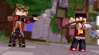 Minecraft: Melhor Defesa de Todas - SKY WARS EGGS ‹ AM3NlC › thumbnail